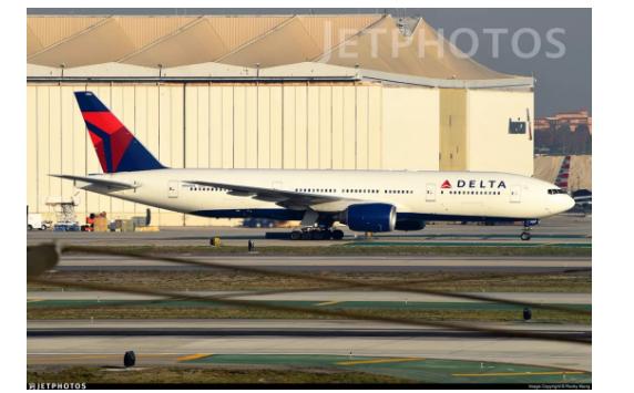 陈建国:波音777发动机故障 低空放油伤到很多小学生