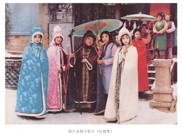 李银河:什么人需要雅文化?