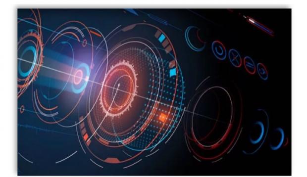 美国对撞机开建 破解质子质量之谜