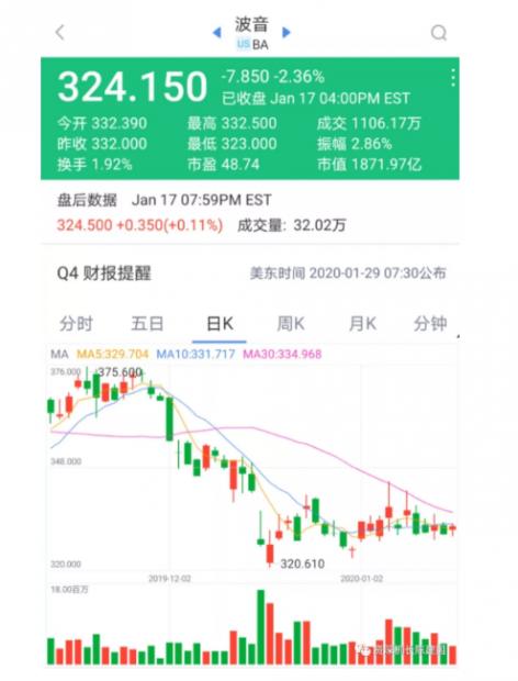 """陈建国:波音737MAX又现软件问题?""""又双叒叕""""要推迟了!"""