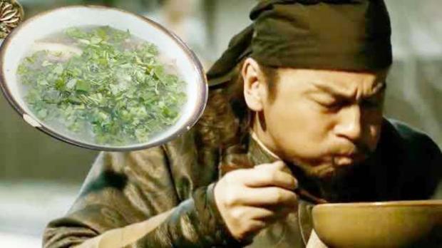 陈剑:唐诗里的胡食和胡姬——从《长安十二时辰》谈起