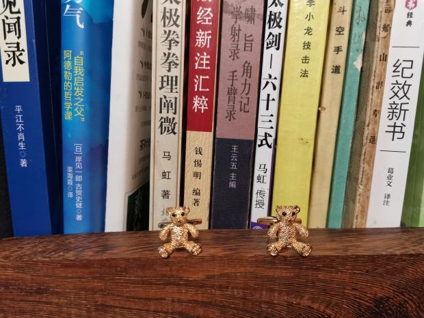 陈嘉禾:从齐威王的故事,学怎样做好研究