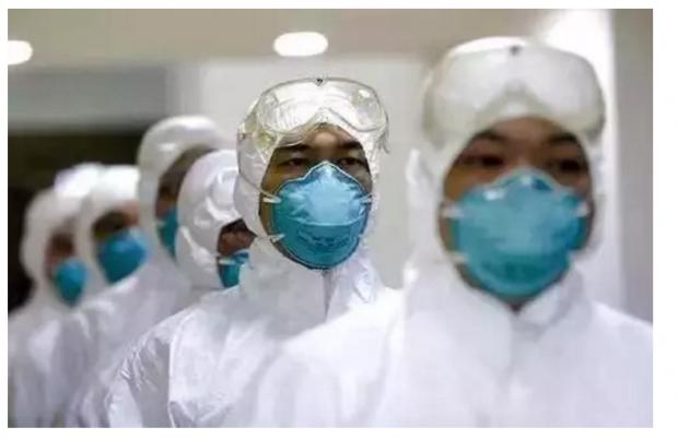 王立铭:新型冠状病毒肺炎 几个你会关心的科学问题