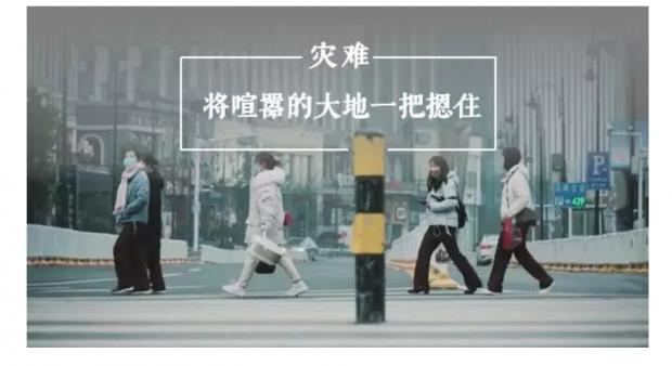 """吴晓波:能不能发一只6600亿元的""""返税红包""""?"""
