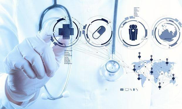 至今零确诊的印尼医疗市场是有什么止痛药吗?