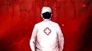 """呼吁给予因""""疫""""殉职的医护人员评定烈士称号"""