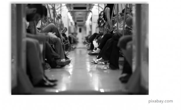 返城高峰来临,上海疾控如何应对?