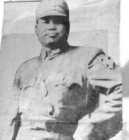 被神话的国军52军与军长刘玉章