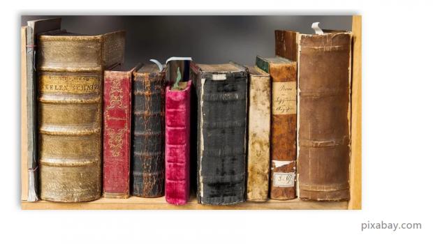 铸造《自然》:150年的历史中,7位男主编做了些什么?