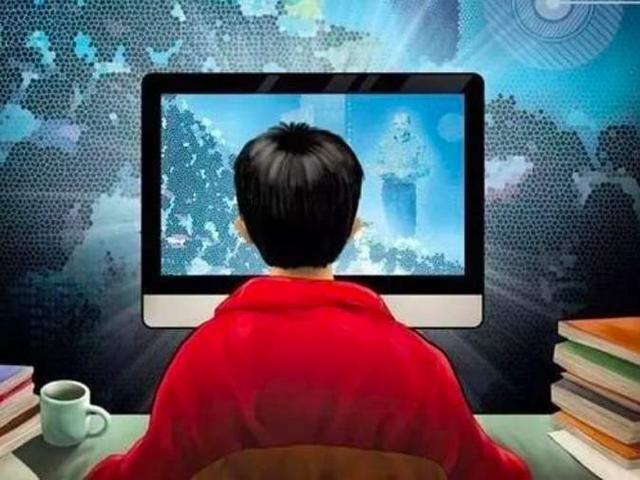 """疫情""""风口""""下没有躺赢,做好互动体验才是在线教育的核心拐点"""