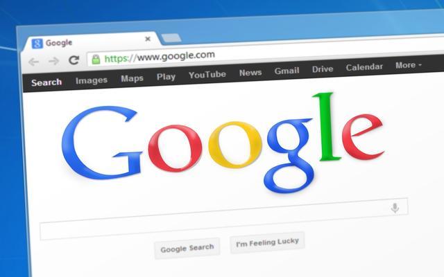 英国对互联网公司强行征收2%数字税,谷歌、脸书们为啥不受待见?
