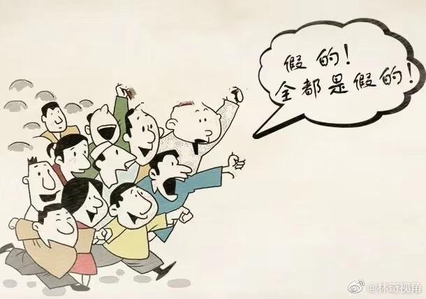 假的假的,武汉的经验为何难以复制