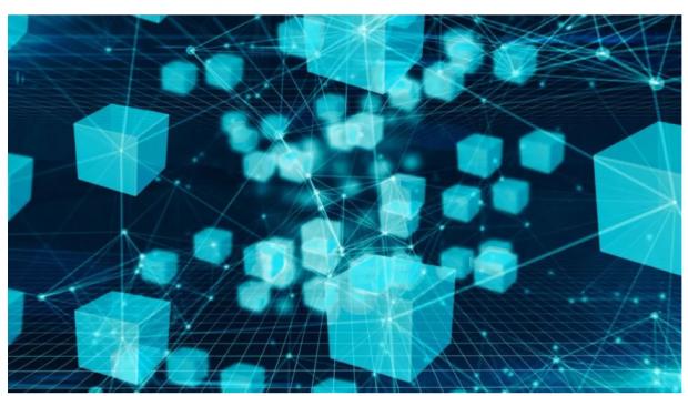 Nature历年网络科学文集:网络层次和结构