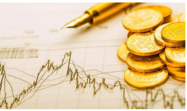 钟正生:复盘疫情、大选、政策影响下的美股表现