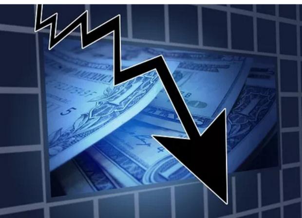 如何看待近期全球股指的下跌?