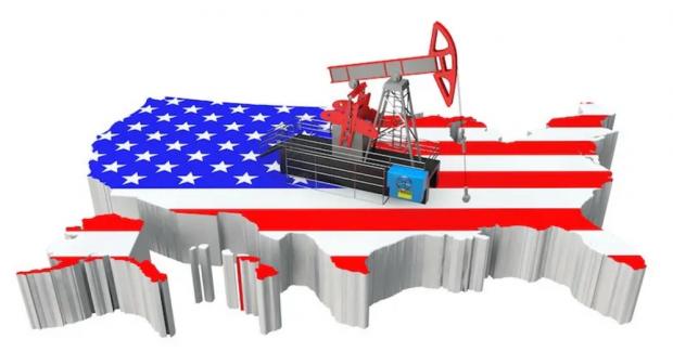 马晓霖:油价三国战,谁是王中王?