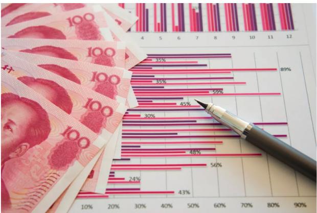 稳增长的着力点 2020年1-2月经济增长数据点评
