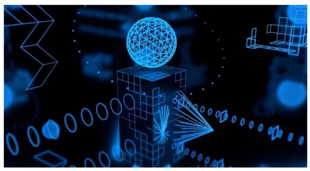 从大数据中寻找复杂系统的核心变量