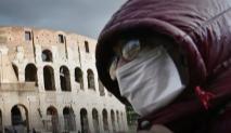 财政压力下,意大利的防疫系统是如何失灵的?