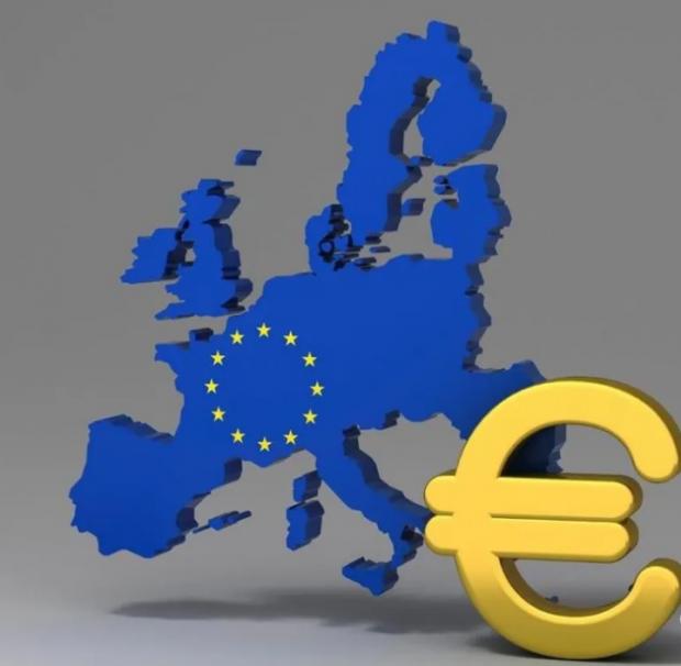 马晓霖:欧洲防疫战中的欧盟缺位与无奈