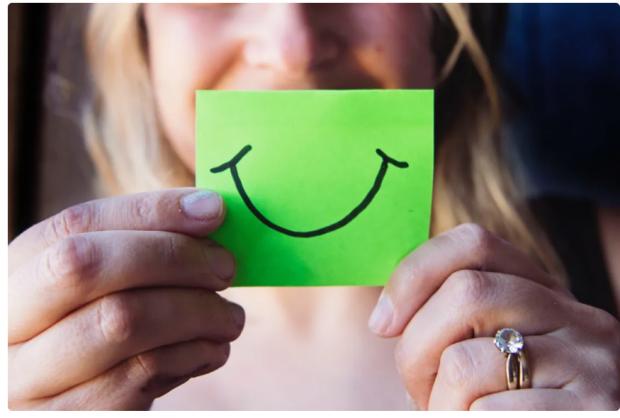 阳志平:关于积极心理学的12个问题