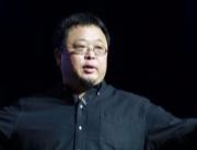 侯安扬:罗永浩创业的曲折故事