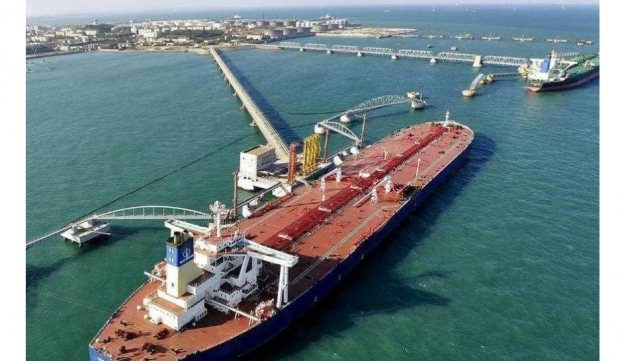 超低油价下,中国油气进口面临的挑战和机遇