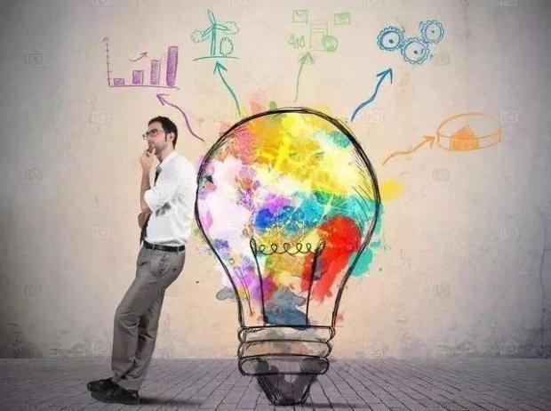 """怎样科学地研究""""意识""""?这里为你梳理了一条探索路径"""