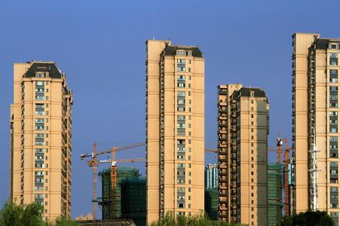 出口形势不乐观,会否影响某些城市的房价?