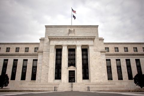 张明:对美联储无限制QE的几点快评