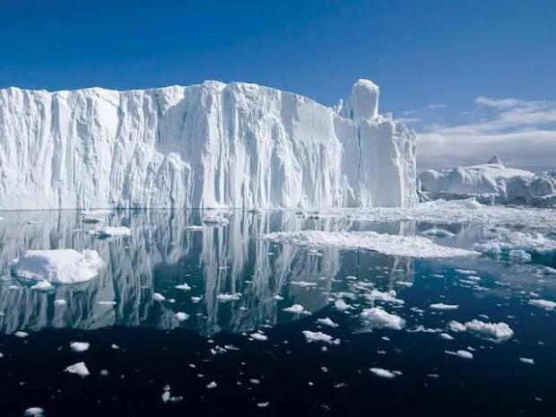 COVID-19带来的困局:全球人口流动的冻结