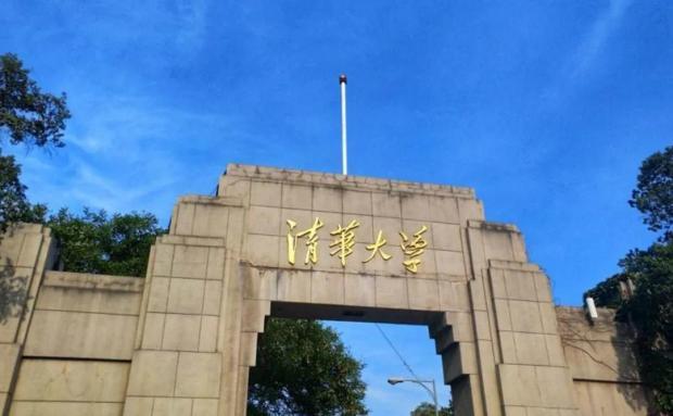 俞敏洪日记|病毒不应成为煽动情绪的武器(3月23日)