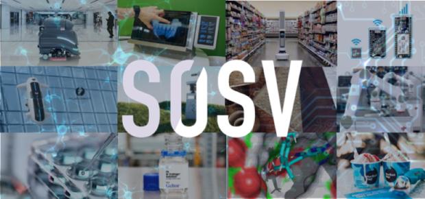 VC说 | 互联网巨头占据庞大用户资源,SOSV帮你破局流量焦虑
