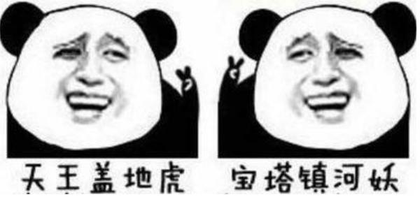"""肯尼亚抗疫日记(三):找朋友办事像地下党接头,大量贫民窟临时工""""下岗"""""""