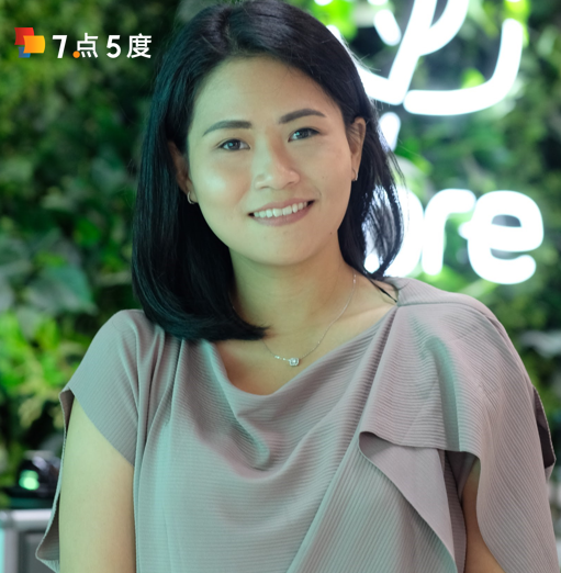 See First | Fore Coffee-印尼新零售的拿来主义