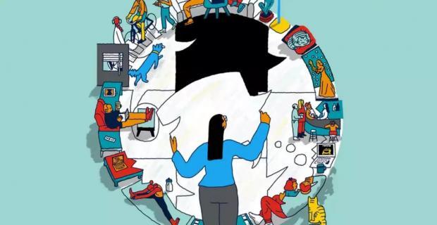 胡泳:管理互联网需更多宪法思维