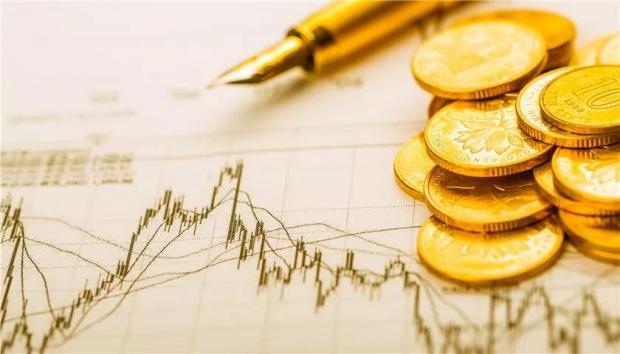 美股进入第二阶段——兼评近期美国的经济数据