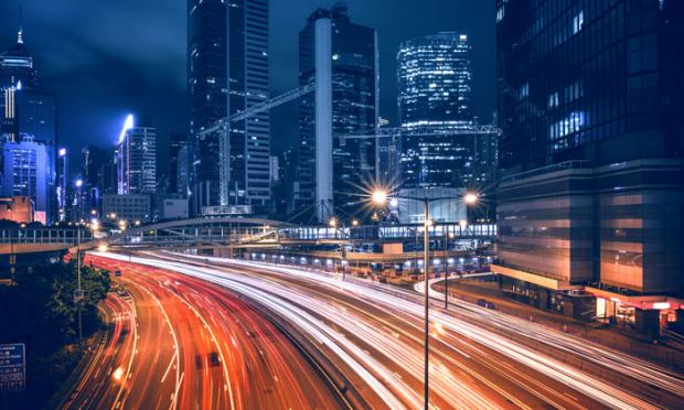 什么样的城市更宜居?层级性比城市大小重要