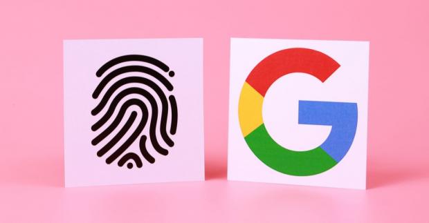 谷歌被两位小学生告了?!