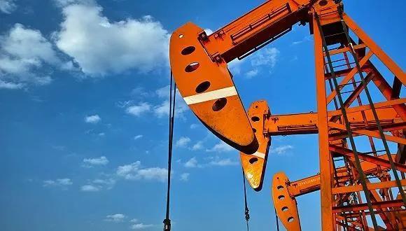 """超低油价下,中国石油企业求生存的""""四种武器"""""""