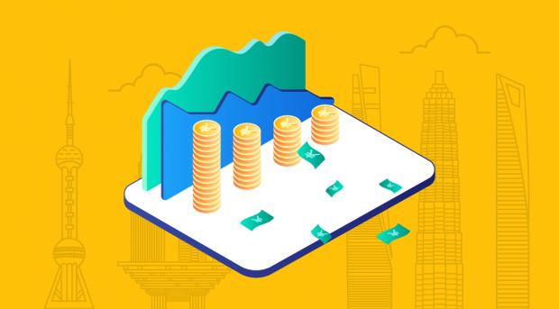 东北证券2019年年报:净利润10亿元,信用减值风险需关注