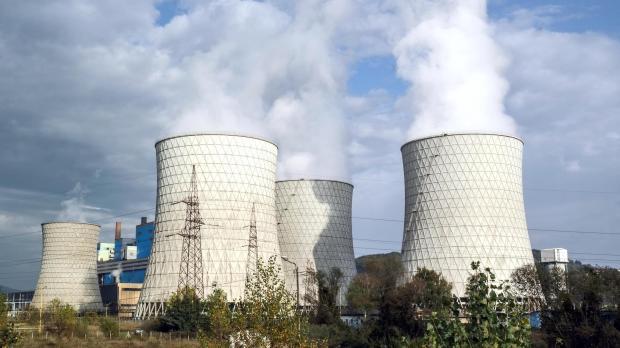 """巴尔干地区艰难的""""去碳化""""之路"""