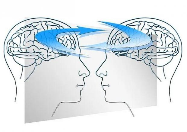 为什么与一些人总是合不来?世界顶级认知心理学家带领你,从认知模式上找答案