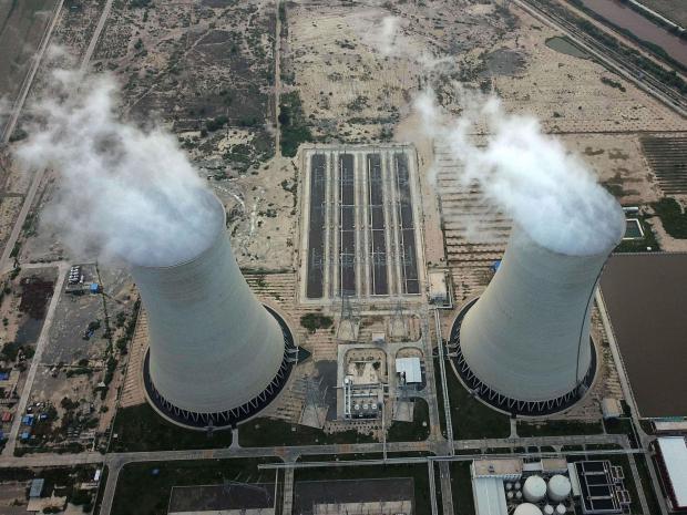 大型煤电项目搁置: 巴基斯坦和孟加拉国产能过剩风险凸显