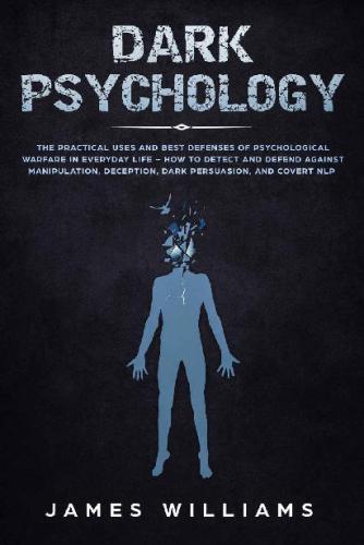 汪丁丁:暗黑心理学