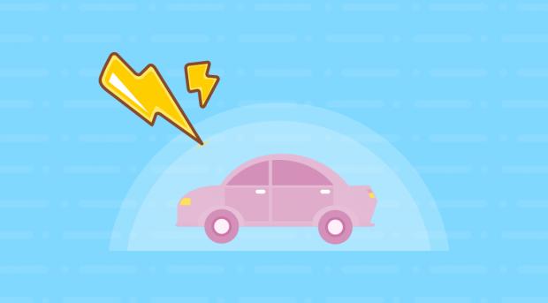 合兴股份申请上市:汽车电子竞争加剧,盈利能力面临考验