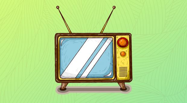 华数传媒51亿资产重组遭交易所问询:能否扭转有线电视业务局面?