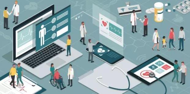 医疗医改两会议案排名第一,保护医生的职业尊严有解吗?
