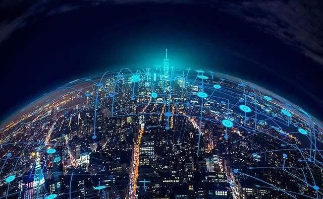 携手打造云存储Gaia-X,欧洲的明天并非只有亚马逊?