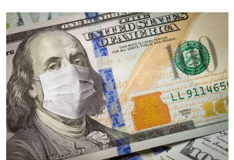 诺奖得主菲尔普斯,直言:疫情下美国财政政策是个错误